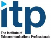 Astro Communications become a corporate associate of the ITP