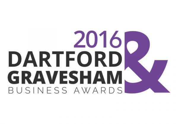 Astro Dartford & Gravesham Business Awards 2016 Finalists