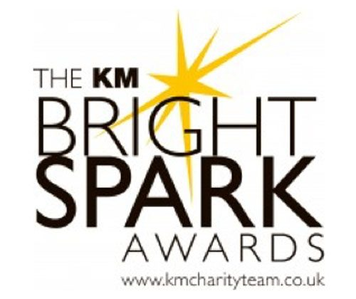Astro Communications sponsor KM Bright Spark Award 2017