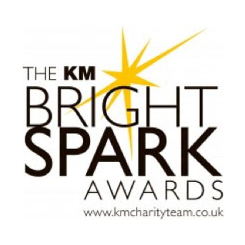 KM Bright Spark