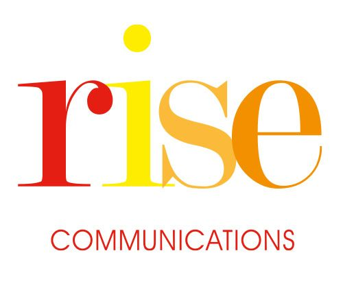 Astro Communications engages Rise Communications to deliver future PR and Marketing