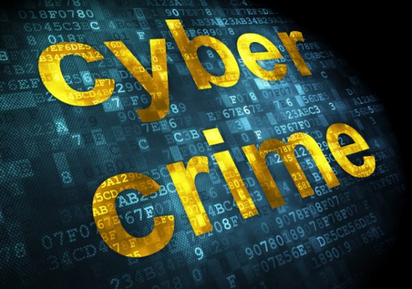 Under Attack – The day cybercriminals launched an attack on me
