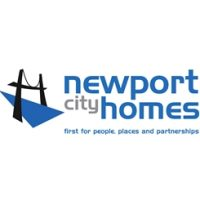 Newport-City-Homes-C