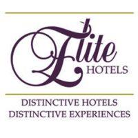 Elite-Hotels-C