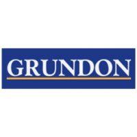 Grundon-C
