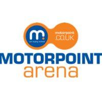 Motorpoint-Arena-C