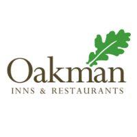 Oakman-Inns-C