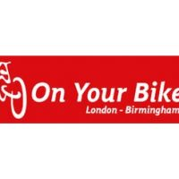 On-Your-Bike-C