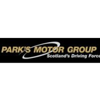 Parks-Motor-Group-C