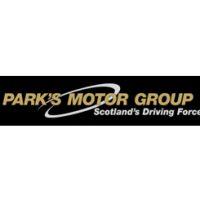 Parks-Motor-Group-C