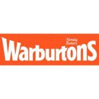 Warburtons-C