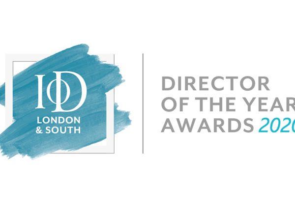 Astro leader selected as finalist in prestigious awards